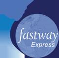 FastwayLogo