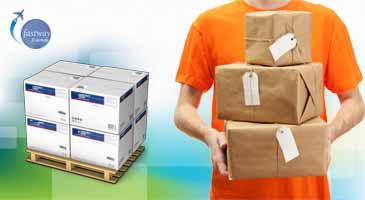 Cheap Couriers Parcel Delivery Services