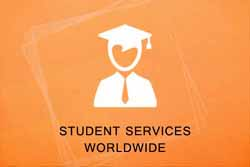 Student Services Worldwide